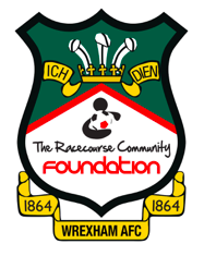 Racecourse Community Foundation